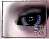 SB Ravens Breath Eyes