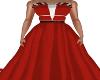 Vanisic Gown
