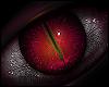 P. Twilight:.Unisex:.