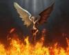 """MM"" angel&devil"