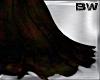 Zombie Reaper Cloak