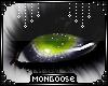 *M*| Vodoo Tribute Eyes