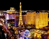 ~JC Vegas Strip Popup