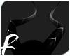 ` GOTH - Horns 3