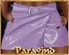 P9)'Alis'Latex in Lilac