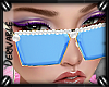 o: Bling Sunnies Low F