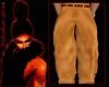 iQ Rusty Dress Pants1