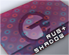 TP Rug+Shadow - Homey