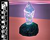 $.Crystal ilum. TIME
