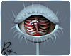 Caged Soul Eye Display