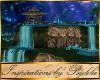 I~Fantasy Crystal Oasis2