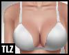 [TLZ]White Bra