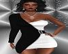FG~ Modern Girl Dress V1