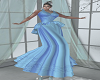 #9# SUZANA GOWN