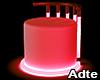 [a] Neon Glow Seat