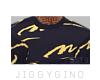 JG| BHM Sweatshirt V2