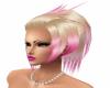 Funky Hair 3