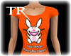 [TR] Happy Bunny ^BrteOJ