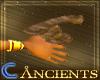[*]Ancient Zap Gun
