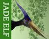 [JE] Pteranodon Ride