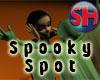 [SH] Spooky Spot