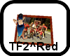 Team Fortress 2 ^ Red