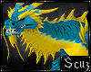 Dragon T/G