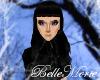 ~Licorice Sheila v2