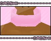 ;Dao; Pink Collar Ma