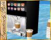 I~Coffee To Go Machine
