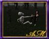 AM~Skeleton Grave~1~