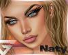 NATYeSKIN