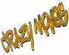 A~ Crazy Move