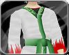 'Jiraiya Young Robe~