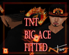 ~TNT~ Big Ace Fitted