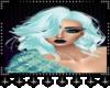 Xmas Queen Hair