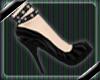 [HS] Zebra Pumps