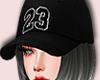 Z>Gray Hat