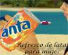 [AL]Soda Lata