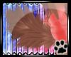 !!Strawhberri Tail V3