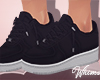 Purr Sneakers