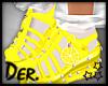 🌈 Platform Jellies M