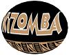 RADIO BOLA MP3 KIZOMBA
