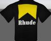 RHUDER
