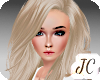 {JC} Tansy Blonde