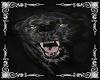 Panther Jacket