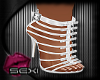 ~sexi~Madellyn Pumps