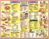 waffle house menu