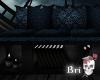 ╃Upon a Book Bench