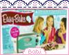 """"""" Easy Bake Oven Box"""